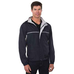 Reebok Men's 3.0 Ounce Express II Jacket