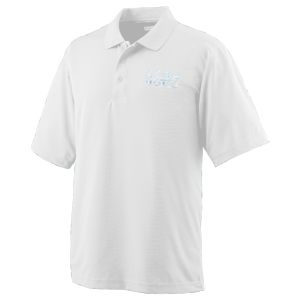 Augusta Adult Wicking Mesh Sport Shirt